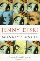 9781857991543: The Monkey's Uncle