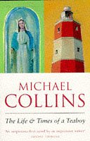 the life and works of michael collins The irish revolutionary leader michael collins was a early life and inspiration michael collins was the british were unable to capture collins or stop his work.