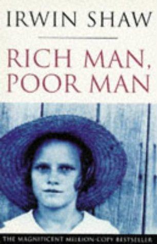9781857994179: Rich Man, Poor Man