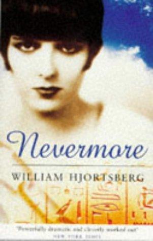 9781857994452: Nevermore