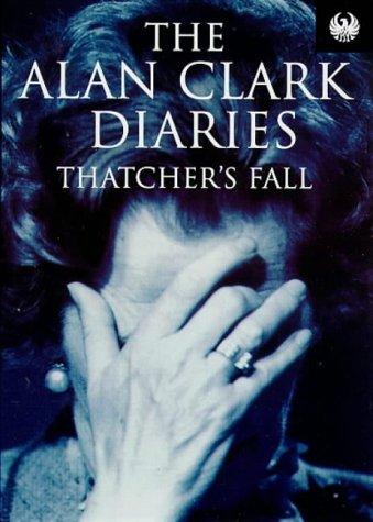 9781857995299: Alan Clark Diaries Pb (Phoenix 60p paperbacks)