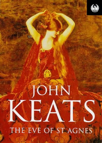 To Autumn by John Keats - Poems - poets.org | Academy of ...