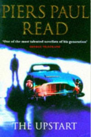 Upstart, The: Read, Piers Paul