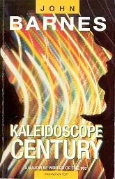9781857996494: Kaleidoscope Century