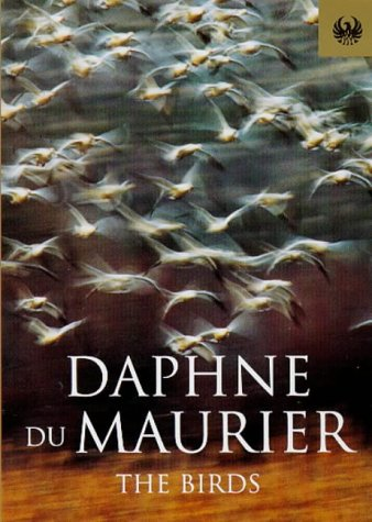 9781857997491: The Birds, The (Phoenix 60p paperbacks)