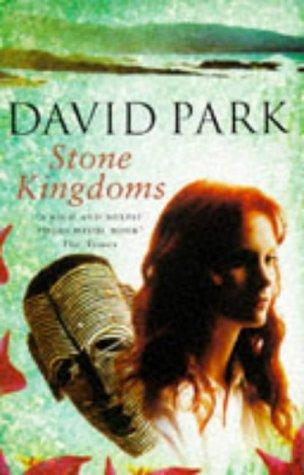 9781857998825: Stone Kingdoms
