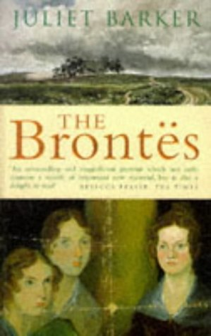 9781857999679: The Brontes (Phoenix Giants)