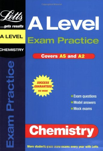 grade 12 chemistry exam prep We help thousands of students get better grades every day  studies (9th-12th  grades), - intro to psychology, ap® exams, - ap biology, - ap calculus ab, - ap  calculus bc, - ap chemistry, - ap english language  from algebra, calculus  and statistics to english, chemistry and physics  kennedy, 12th grade,  virginia.