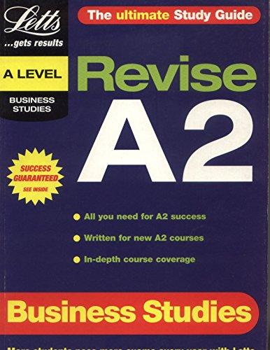 9781858059082: Business Studies (GCSE Success Guides)