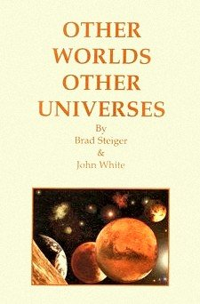 9781858103617: Other Worlds, Other Universes: Playing the Reality Game