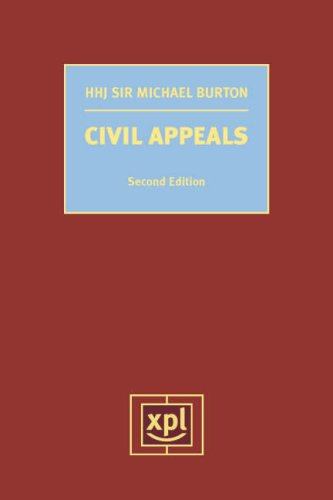 9781858112848: Civil Evidence for Practitioners: Third Edition