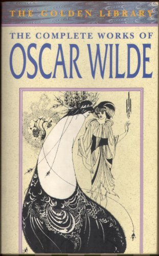 9781858130330: The Complete Works of Oscar Wilde
