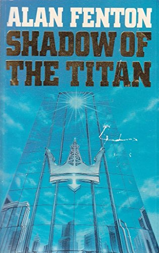 9781858131979: Shadow of the Titan