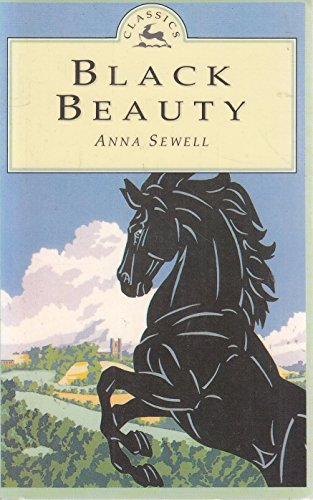 9781858132662: Black Beauty