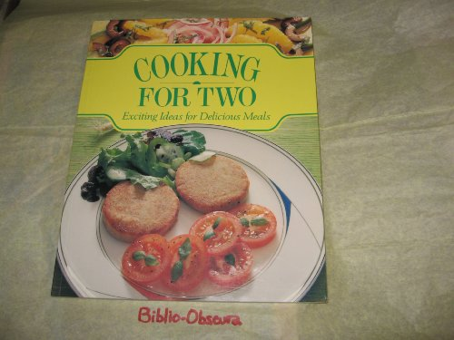 Cooking for Two: Jillian Stewart and
