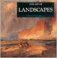 9781858136462: Landscapes