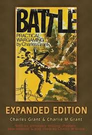 9781858186467: Battle! Practical Wargaming - Expanded Edition