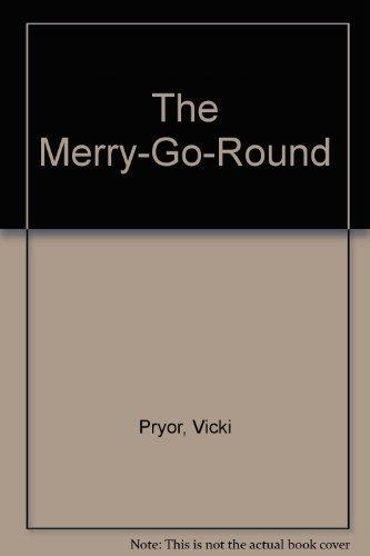 9781858213811: The Merry-Go-Round