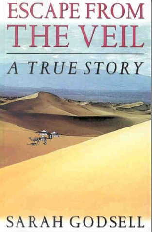 9781858218458: Escape from the Veil: A True Story