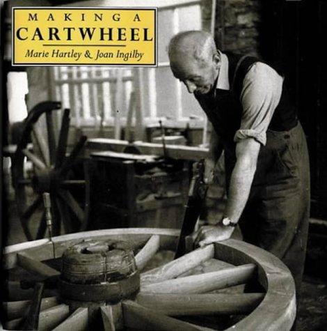 9781858250793: Making a Cartwheel (Crafts)