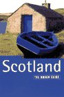 9781858281667: SCOTLAND: THE ROUGH GUIDE, SECOND EDITION (SCOTLAND, 2ND ED)