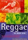 9781858283616: The Rough Guide to Reggae Music CD: A Rough Guide to Music, First Edition (Rough Guide World Music CDs)