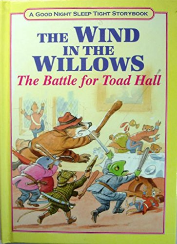 9781858301228: The Wind in the Willows