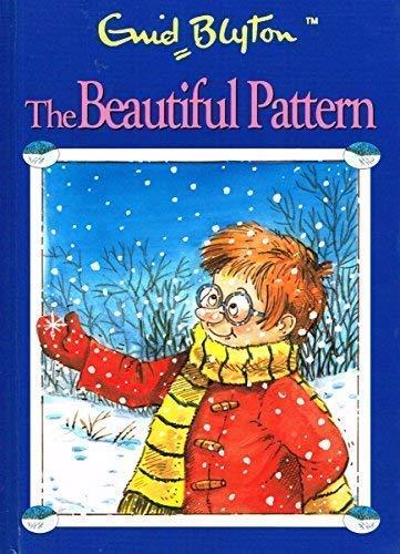 9781858305240: The Beautiful Pattern