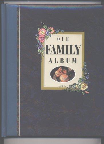 9781858330037: Our Family Album
