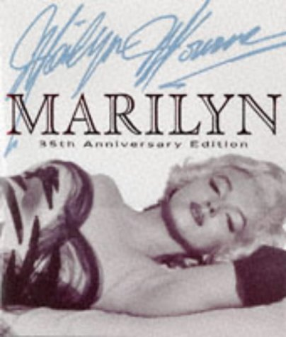 9781858336688: Marilyn Monroe: 35th Anniversary Edition