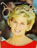 9781858338682: Diana: A Tribute to the People's Princess