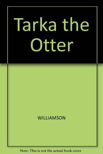 9781858480022: Tarka the Otter