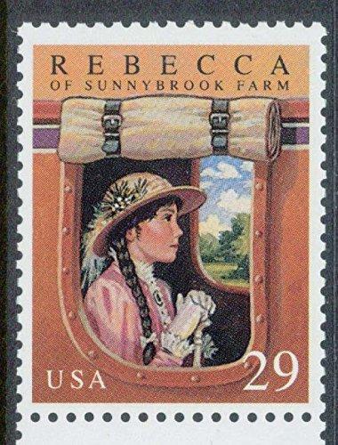 Rebecca (Timeless Classics) (9781858482156) by Daphne Du Maurier; Daphne Du Maurier