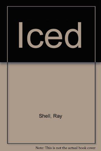9781858498058: Iced