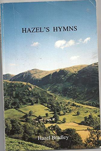 9781858520117: Hazel's Hymns