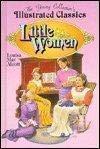 9781858541761: Little Women