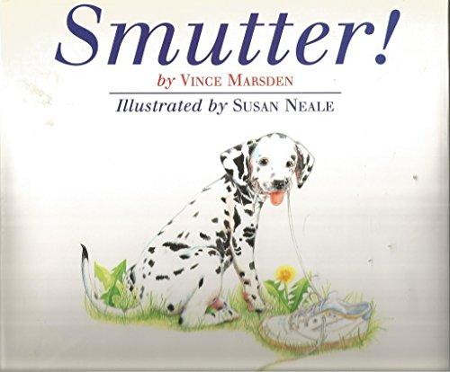 9781858545356: Smutter