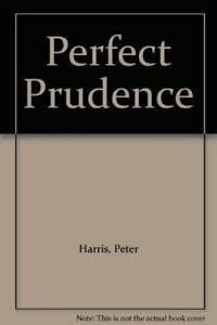 9781858546070: Perfect Prudence