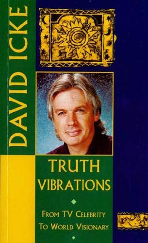 Truth Vibrations (Paperback)