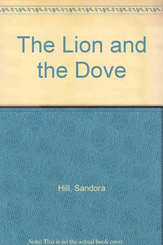 9781858639178: The Lion and the Dove
