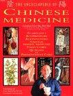 Encyclopedia of Chinese Medicine