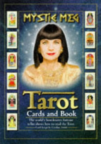 9781858683317: Tarot
