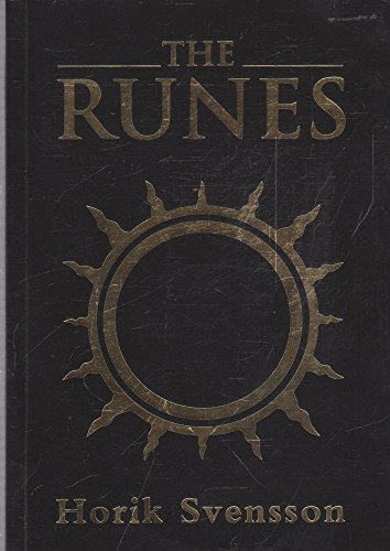 9781858685649: The Runes - Divine The Futuire With This Ancient Norse Oracle