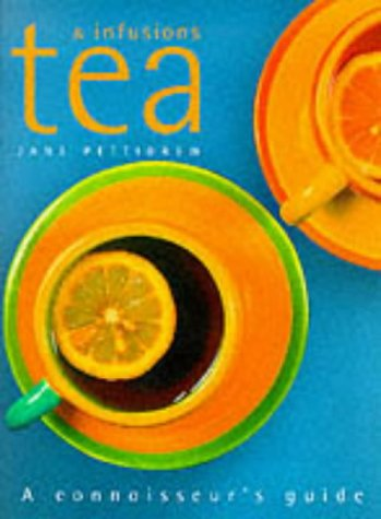 9781858687155: Tea and Infusions