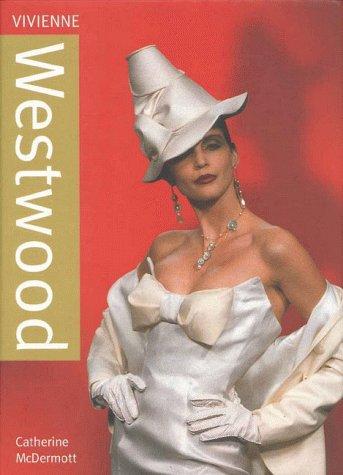 9781858687537: Vivienne Westwood (Design Monograph)