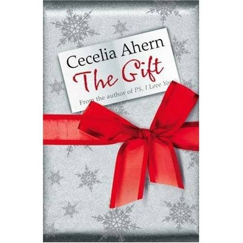 9781858789453: The Gift (large Print): 16 Point