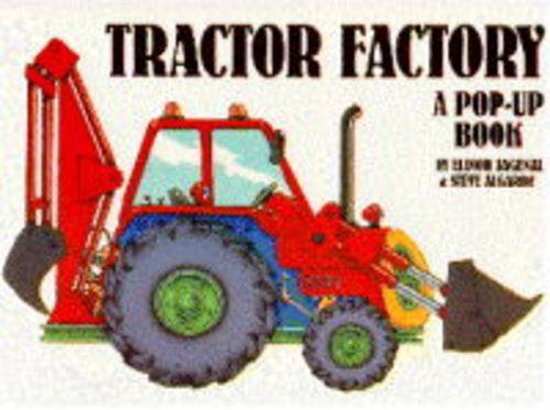 Tractor Factory