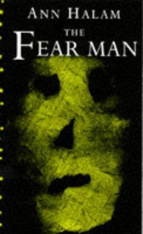 The Fear Man (Dolphin Books) (9781858812946) by ann-halam