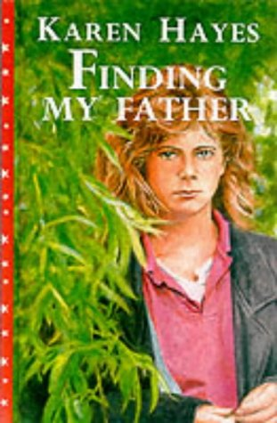 Finding My Father: Hayes, Karen