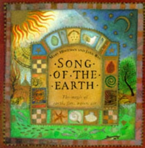 9781858813417: Song Of The Earth